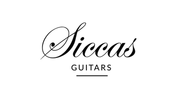 www.siccasguitars.com