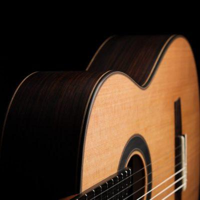 Classical guitar Hanika Natural Torres 2020 22 1024x682