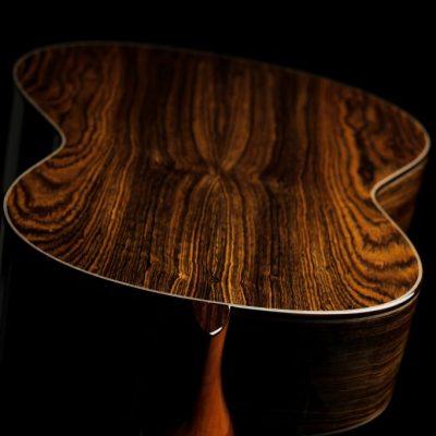 Classical guitar Armin Hanika 2021 17 1024x682 1