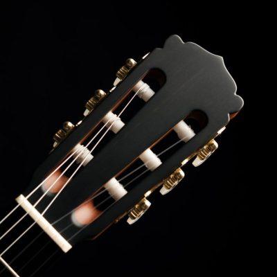 Classical guitar Armin Hanika 2021 16 1024x682